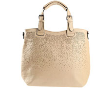 Дамска чанта, cm2547bj