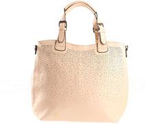 Дамска чанта, cm2547rz