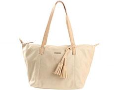 Дамска чанта, cm8011bj