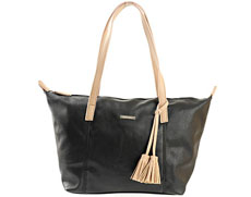 Дамска чанта, cm8011ch