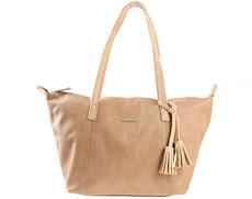 Дамска чанта, cm8011k