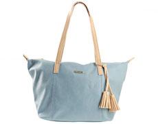 Дамска чанта, cm8011s