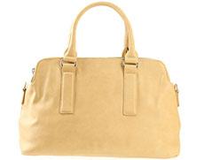 Дамска чанта, cm8016bj