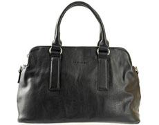Дамска чанта, cm8016ch