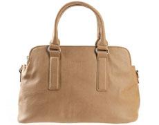 Дамска чанта, cm8016k