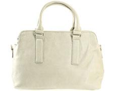 Дамска чанта, cm8016sv