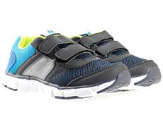 Детски маратонки, v6025-35s