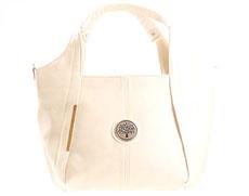Дамска чанта, 480sbj