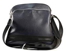 Дамска чанта, 614s