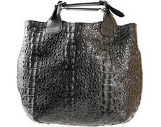 Дамска чанта, 620krch