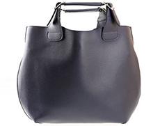Дамска чанта, 620s