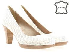 Дамски обувки, 122410b1