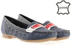 Дамски обувки, 40067s