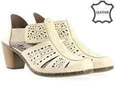 Дамски обувки, 40965bj