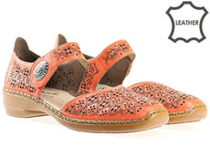 Дамски обувки, 41327o