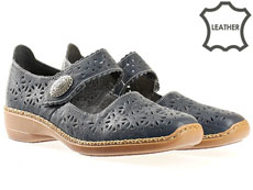 Дамски обувки, 41388s