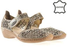 Дамски обувки, 48355bj