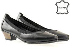 Дамски обувки, 58061ch