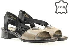 Дамски сандали, 62689ch