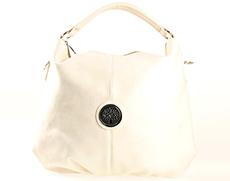 Дамска чанта, 453bj1