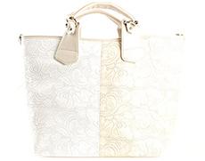 Дамска чанта, 473dbbj