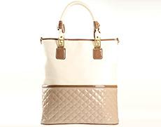 Дамска чанта, 495bjk