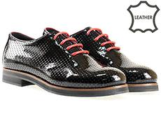 Дамски обувки, 6230lch
