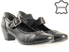 Дамски обувки, 824304ch