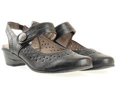 Дамски обувки, 829560ch