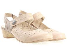 Дамски обувки, 829560k