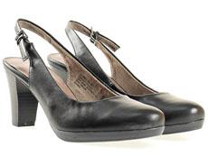 Дамски обувки, 829562ch