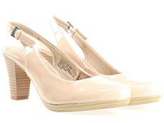 Дамски обувки, 829562lbj