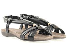 Дамски сандали, 8828160ch