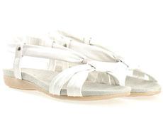 Дамски сандали, 8828160sr