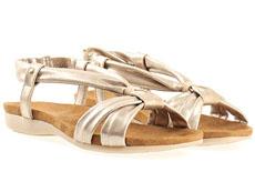 Дамски сандали, 8828160zl