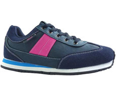 Юношески обувки, 13271559s
