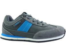 Юношески обувки, 13271559sv