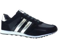 Мъжки маратонки, 9601ch