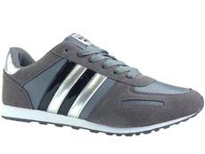 Мъжки маратонки, 9601sv