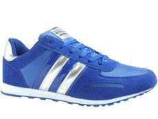 Мъжки маратонки, 9601s