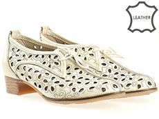 Дамски обувки, 1708bj
