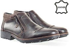 Мъжки обувки, 16061kk