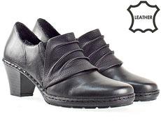 Дамски обувки, 57192ch