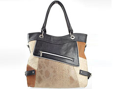 Дамска чанта, 795ps1