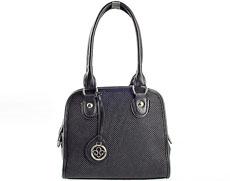Дамска чанта, 813tch