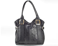 Дамска чанта, 835ch