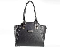 Дамска чанта, 841ch