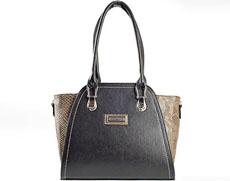 Дамска чанта, 841chk