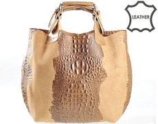 Дамска чанта, a75krbj