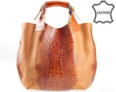 Дамска чанта, a75krsvk